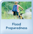 Flood Preparedness