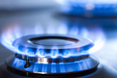 Propane: A fuel with many uses